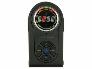 Метроном Planet Waves Deluxe Tuner Metronome